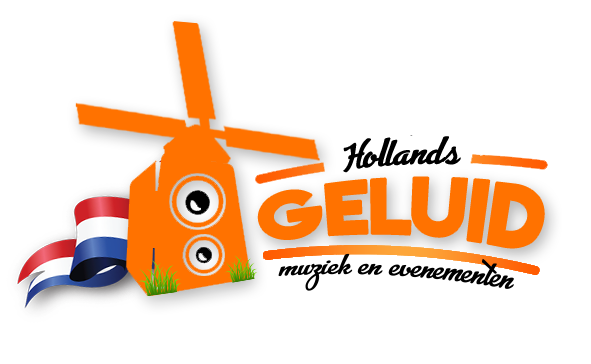 Hollands Geluid